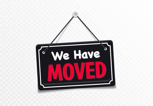 1 Ca Garca Seplveda Md Phd Tema 2 Estructura Del Genoma